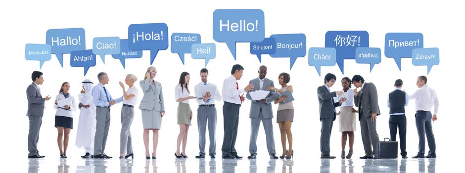 Yabancı Ortaklı Şirket Kuruluşu ve Gerekli İzinler