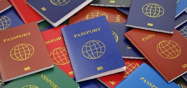Arbeitserlaubnis Der Türkei